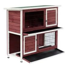 small animal supplies rabbit cages bunny hutch rabbit pen bunny