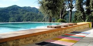 liguria design villa castiglione chiaverese liguria italy hotel
