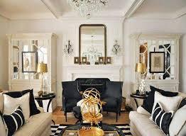 art deco interior design art deco home interior amazing design trends dazzling architecture