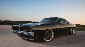 slammed cars wallpaper charger wallpapers gzsihai com