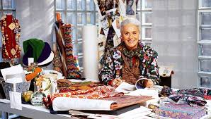 Missoni Home And Their Luxury Line Of Home Décor And Apparel - Missoni home decor