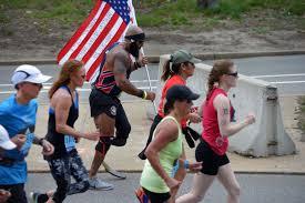 Flag Corps U S Department Of Defense U003e Photos U003e Photo Gallery