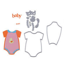 Customized Baby Compare Prices On Custom Baby Albums Online Shopping Buy Low