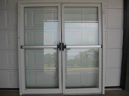 Double Swing Door Aluminum Frame Glass Doors Image Collections Glass Door