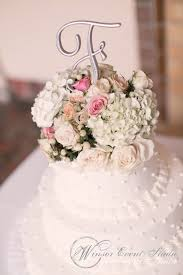 download publix flowers for wedding wedding corners