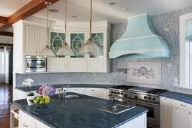 Urban Myth Kitchen - robin u0027s egg blue color and design ideas hgtv