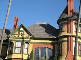 17 different types of roof designs u2013 home and building