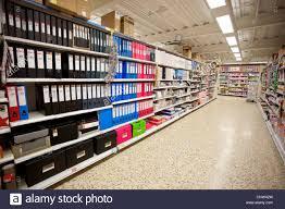 magasin article de bureau les articles de bureau dans les rayons des magasins tesco store