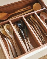 Kitchen Organizer Ideas by Jenni Kayne U0027s Kitchen Organizing Tips Martha Stewart