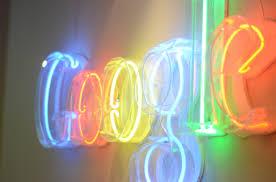 google israel behind the scenes at google israel creators of google suggest