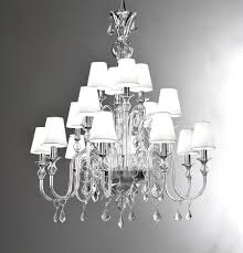 where to buy cheap chandeliers chandeliers design amazing square crystal chandelier vintage