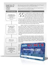 sample personal statement essays home personalstatementsecrets ideas image