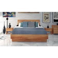 chambre adulte en bois massif beautiful chambre adulte en bois massif pictures ansomone us