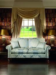 Home Design Show Nec Duresta At Interiors Show 2014 Nec Watson Large Sofa Duresta