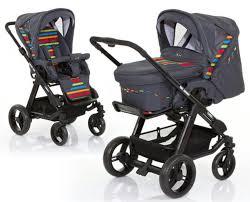 kinderwagen abc design turbo 4s gebraucht abc design turbo 4s rainbow kinderwagen in 94032 passau