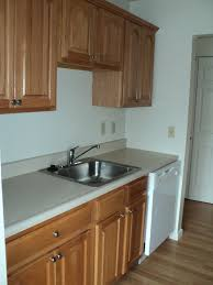Bedroom Furniture Rochester Ny by 1 Bedroom Apartments Rochester Ny Clintwood Apartments