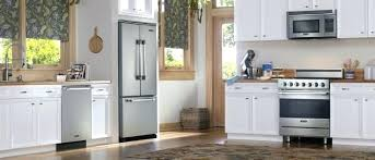 viking kitchen appliances kitchen appliance review viking kitchen appliances reviews ls viking