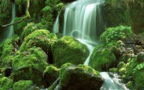 waterfall jigsaw puzzles android apps on google play