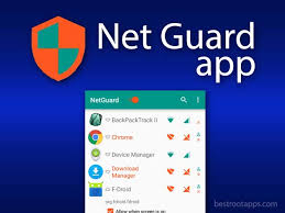 no root firewall apk netguard app open source no root firewall best root apps