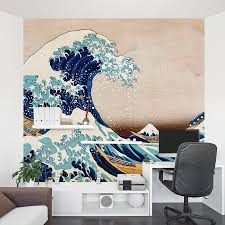 28 wave wall murals big surf wave wall mural wave wall wave wall murals great wave wall mural