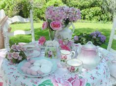 tea anyone this week u0027s event inspiration board is focused around