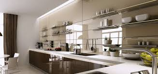 modern cabinet doors for kitchen builders u0026 remodelers
