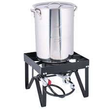 turkey fryer accessories kits pictures to pin on pinterest thepinsta