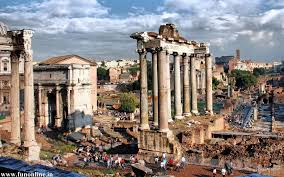 ancient rome wallpapers group 74 rome wallpapers download wonderful rome city hd wallpapers for free