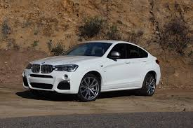 2018 bmw x7 price specs 2018 bmw x4 simply perfect design release date cars