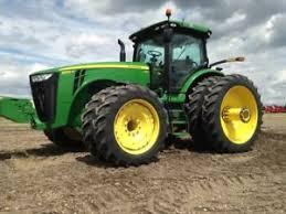 john deere tractor game 8335r john deere tractor john deere l la new holland t6 john deere 2013 john deere 8335r tractors ebay