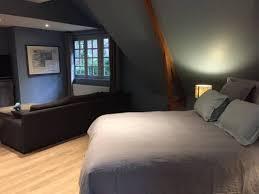 chambres d hotes le touquet villa d hôtes graine de pin chambre d hôtes 166 allée monthor