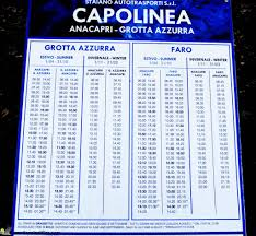 Capri Italy Map by Day Trip To Capri Italy Things To Do And Must See