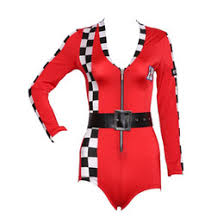 racing jumpsuit racing jumpsuit racing jumpsuit for sale