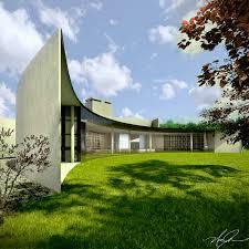 crescent house u2013 ken shuttleworth l u0027autre carnet de jimidi
