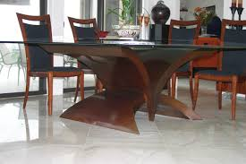 solid wood dining room tables formal dining room furniture ethan