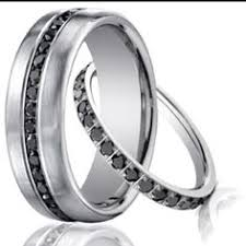 wedding bands inverness the symbolism in these rings comes from the bible in ecclesiastes