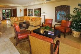 interior design hawaiian style interior design hawaiian decor tropical decorating ideas 14 20