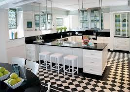 Kitchen Design Plus 67 Best Kitchen Ideas Images On Pinterest Kitchen Kitchen Ideas