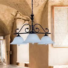 Wohnzimmerlampe Eiche Best Wohnzimmer Lampen Rustikal Contemporary Barsetka Info