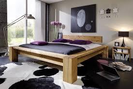 Schlafzimmer Betten Komforth E Kollektion Letz Betten Möbel Letz Ihr Online Shop