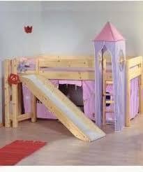 best 25 bunk bed with slide ideas on pinterest unique bunk beds