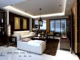 Asian Style Living Room by Home And Furniture Gallery U2013 Luxurious Glamorous And Modern