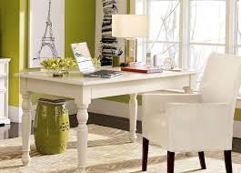 desk wonderful office desk decoration ideas 25 best ideas about