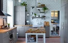 appealing free standing kitchen designs 23 for home depot kitchen