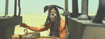 the lone ranger wallpapers the lone ranger gif find u0026 share on giphy