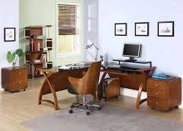 best computer desks 8 best computer desk images on pinterest office desks corner with