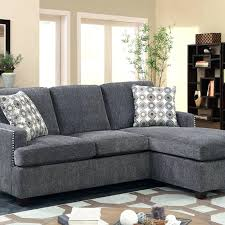 grey sleeper sofa for siesta king sofa chaise 86 gray sleeper sofa