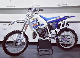 motocross races uk vets mxdn who has raced it old moto motocross forums