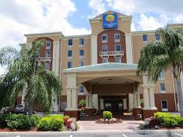 Comfort Inn Universal Studios Orlando Comfort Inn International Drive Orlando Fl Booking Com
