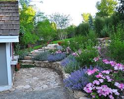 Flowers For Backyard by Jaw Dropping Flower Beds Arrangements And Landscape Designs